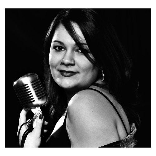 Rose Colella Cocktail Jazz Quartet